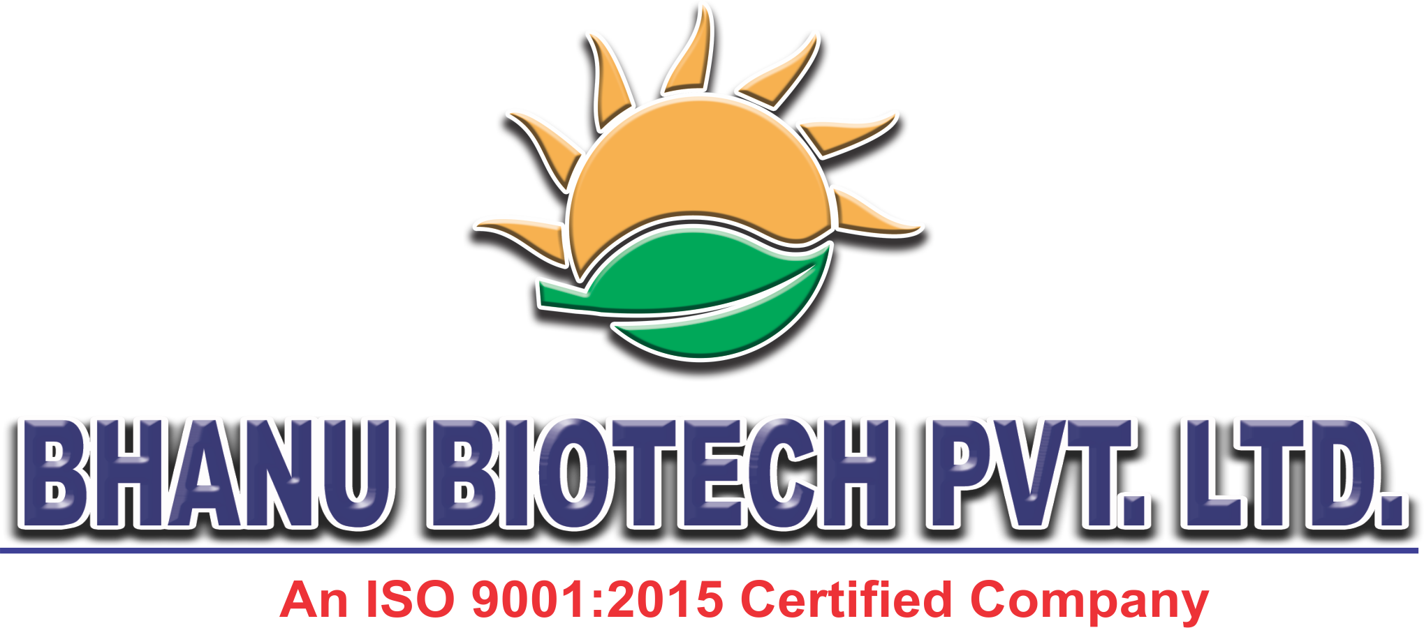 titan biotech pvt ltd